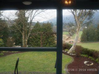 Photo 26: 7302 WESTHOLME ROAD in DUNCAN: Z3 East Duncan House for sale (Zone 3 - Duncan)  : MLS®# 450739
