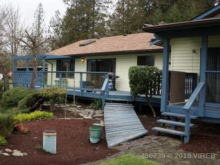 Photo 7: 7302 WESTHOLME ROAD in DUNCAN: Z3 East Duncan House for sale (Zone 3 - Duncan)  : MLS®# 450739