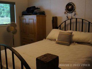 Photo 15: 7302 WESTHOLME ROAD in DUNCAN: Z3 East Duncan House for sale (Zone 3 - Duncan)  : MLS®# 450739