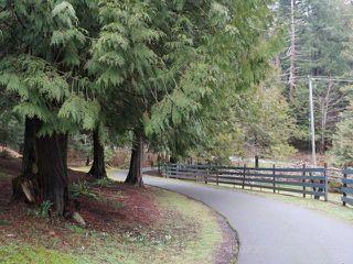 Photo 37: 7302 WESTHOLME ROAD in DUNCAN: Z3 East Duncan House for sale (Zone 3 - Duncan)  : MLS®# 450739