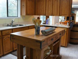 Photo 10: 7302 WESTHOLME ROAD in DUNCAN: Z3 East Duncan House for sale (Zone 3 - Duncan)  : MLS®# 450739