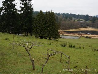 Photo 35: 7302 WESTHOLME ROAD in DUNCAN: Z3 East Duncan House for sale (Zone 3 - Duncan)  : MLS®# 450739