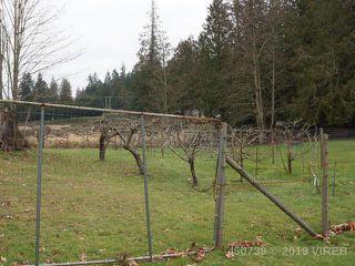 Photo 30: 7302 WESTHOLME ROAD in DUNCAN: Z3 East Duncan House for sale (Zone 3 - Duncan)  : MLS®# 450739