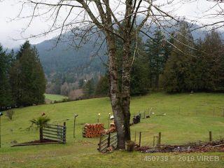 Photo 28: 7302 WESTHOLME ROAD in DUNCAN: Z3 East Duncan House for sale (Zone 3 - Duncan)  : MLS®# 450739