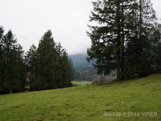 Photo 32: 7302 WESTHOLME ROAD in DUNCAN: Z3 East Duncan House for sale (Zone 3 - Duncan)  : MLS®# 450739