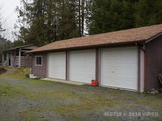 Photo 8: 7302 WESTHOLME ROAD in DUNCAN: Z3 East Duncan House for sale (Zone 3 - Duncan)  : MLS®# 450739