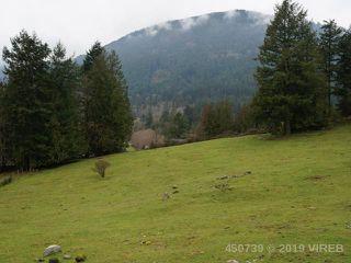 Photo 34: 7302 WESTHOLME ROAD in DUNCAN: Z3 East Duncan House for sale (Zone 3 - Duncan)  : MLS®# 450739