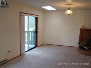 Photo 24: 7302 WESTHOLME ROAD in DUNCAN: Z3 East Duncan House for sale (Zone 3 - Duncan)  : MLS®# 450739