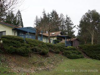 Photo 6: 7302 WESTHOLME ROAD in DUNCAN: Z3 East Duncan House for sale (Zone 3 - Duncan)  : MLS®# 450739