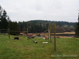 Photo 4: 7302 WESTHOLME ROAD in DUNCAN: Z3 East Duncan House for sale (Zone 3 - Duncan)  : MLS®# 450739