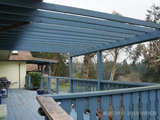 Photo 19: 7302 WESTHOLME ROAD in DUNCAN: Z3 East Duncan House for sale (Zone 3 - Duncan)  : MLS®# 450739