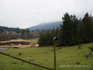 Photo 29: 7302 WESTHOLME ROAD in DUNCAN: Z3 East Duncan House for sale (Zone 3 - Duncan)  : MLS®# 450739