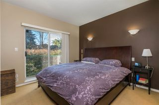 Photo 10: 103 177 W 5TH STREET in North Vancouver: Lower Lonsdale Condo for sale : MLS®# R2344036
