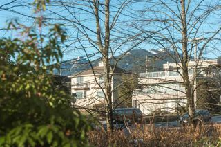 Photo 16: 103 177 W 5TH STREET in North Vancouver: Lower Lonsdale Condo for sale : MLS®# R2344036