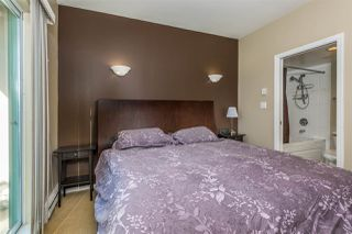 Photo 11: 103 177 W 5TH STREET in North Vancouver: Lower Lonsdale Condo for sale : MLS®# R2344036