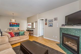 Photo 6: 103 177 W 5TH STREET in North Vancouver: Lower Lonsdale Condo for sale : MLS®# R2344036