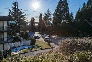 Photo 15: 103 177 W 5TH STREET in North Vancouver: Lower Lonsdale Condo for sale : MLS®# R2344036