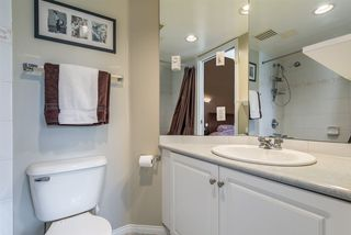 Photo 12: 103 177 W 5TH STREET in North Vancouver: Lower Lonsdale Condo for sale : MLS®# R2344036