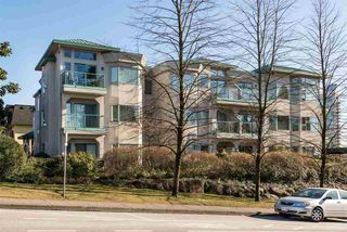 Photo 18: 103 177 W 5TH STREET in North Vancouver: Lower Lonsdale Condo for sale : MLS®# R2344036