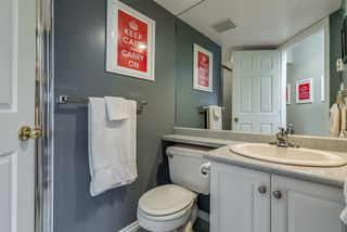 Photo 14: 103 177 W 5TH STREET in North Vancouver: Lower Lonsdale Condo for sale : MLS®# R2344036