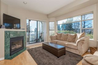 Photo 3: 103 177 W 5TH STREET in North Vancouver: Lower Lonsdale Condo for sale : MLS®# R2344036