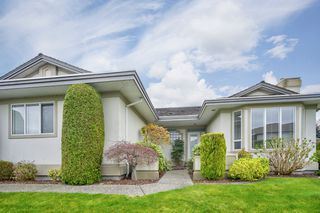 Photo 3: 38 31445 Ridgeview in Abbotsford: Abbotsford West Townhouse for sale : MLS®# R2356347