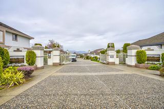 Photo 28: 38 31445 Ridgeview in Abbotsford: Abbotsford West Townhouse for sale : MLS®# R2356347