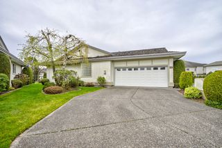 Photo 2: 38 31445 Ridgeview in Abbotsford: Abbotsford West Townhouse for sale : MLS®# R2356347