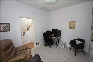 Photo 3: 398 St John's Avenue in Winnipeg: North End Residential for sale (4C)  : MLS®# 1921646