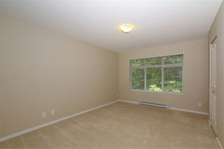 "Photo 10: 55 1125 KENSAL Place in Coquitlam: New Horizons Townhouse for sale in ""Kensal Walk"" : MLS®# R2395760"