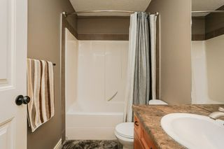 Photo 12: 4021 158 Avenue in Edmonton: Zone 03 House for sale : MLS®# E4169666