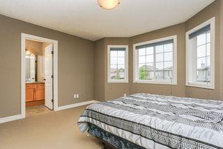 Photo 15: 4021 158 Avenue in Edmonton: Zone 03 House for sale : MLS®# E4169666