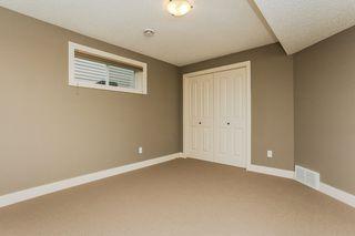 Photo 18: 4021 158 Avenue in Edmonton: Zone 03 House for sale : MLS®# E4169666