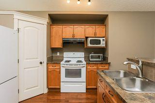 Photo 5: 4021 158 Avenue in Edmonton: Zone 03 House for sale : MLS®# E4169666