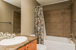 Photo 21: 4021 158 Avenue in Edmonton: Zone 03 House for sale : MLS®# E4169666
