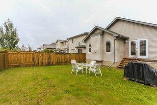 Photo 23: 4021 158 Avenue in Edmonton: Zone 03 House for sale : MLS®# E4169666