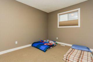 Photo 10: 4021 158 Avenue in Edmonton: Zone 03 House for sale : MLS®# E4169666
