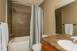 Photo 16: 4021 158 Avenue in Edmonton: Zone 03 House for sale : MLS®# E4169666