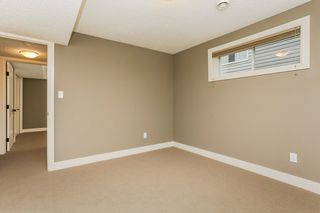 Photo 20: 4021 158 Avenue in Edmonton: Zone 03 House for sale : MLS®# E4169666