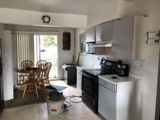 Photo 6: 12693 114B Avenue in Surrey: Bridgeview House for sale (North Surrey)  : MLS®# R2397851