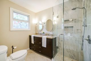 Photo 11: 10987 COLLINGS Place in Delta: Nordel House for sale (N. Delta)  : MLS®# R2400451