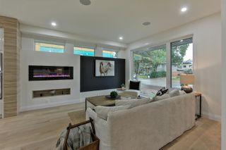 Photo 3: 13006 66 Avenue NW in Edmonton: Zone 15 House for sale : MLS®# E4173398