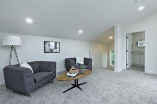 Photo 24: 13006 66 Avenue NW in Edmonton: Zone 15 House for sale : MLS®# E4173398