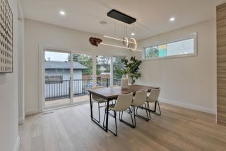 Photo 8: 13006 66 Avenue NW in Edmonton: Zone 15 House for sale : MLS®# E4173398