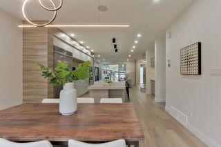 Photo 10: 13006 66 Avenue NW in Edmonton: Zone 15 House for sale : MLS®# E4173398