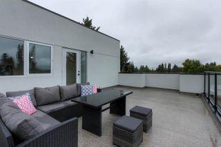 Photo 25: 13006 66 Avenue NW in Edmonton: Zone 15 House for sale : MLS®# E4173398