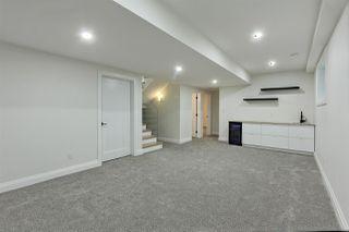 Photo 27: 13006 66 Avenue NW in Edmonton: Zone 15 House for sale : MLS®# E4173398