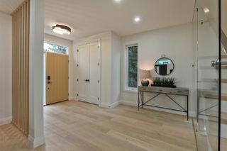 Photo 2: 13006 66 Avenue NW in Edmonton: Zone 15 House for sale : MLS®# E4173398
