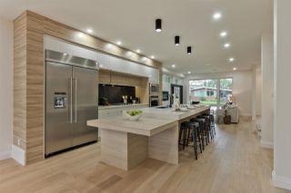 Photo 11: 13006 66 Avenue NW in Edmonton: Zone 15 House for sale : MLS®# E4173398