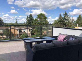 Photo 26: 13006 66 Avenue NW in Edmonton: Zone 15 House for sale : MLS®# E4173398